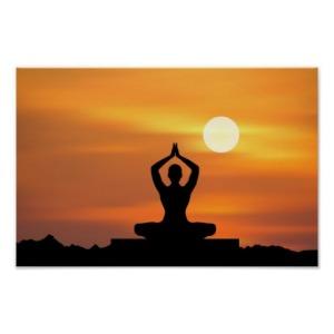 yoga_meditation_poster-ra5f052cb7be34373a3f085a1a3a1481b_arux_8byvr_512
